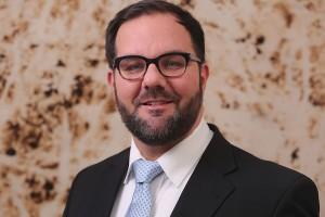 Rechtsanwalt-Michael-Rudlof